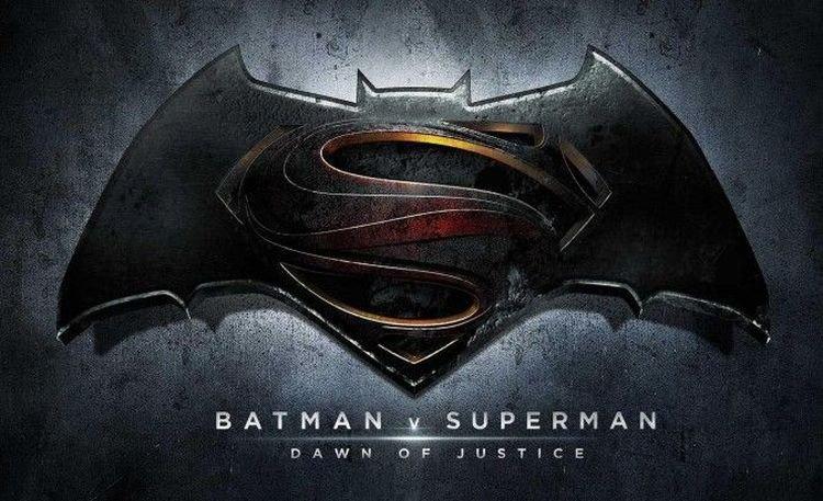 Бэтмен против Супермена: На заре справедливости (Batman V Superman: Dawn Of Justice). кино, премьера, фильм