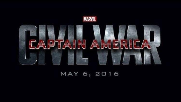 Раскол мстителей (Captain America: Civil War). кино, премьера, фильм