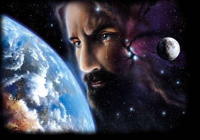 8. Подал в суд на бога иски, нелепости, суд