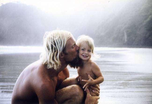 18 фотографий о том, какое это счастье — быть отцом дети, отец, фото