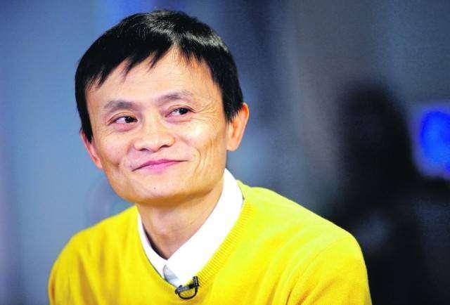 30 советов начинающим предпринимателям от китайского миллиардера Джека Ма Подписаться
