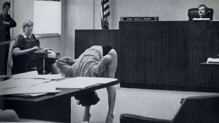 Сумасшедшие судебные иски, которые на первый взгляд кажутся вымыслом иски, нелепости, суд