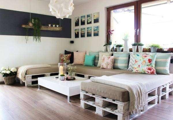 Мебель, которую нельзя купить в магазине (16 фото)