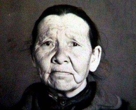 самый старый житель планеты (3 фото)