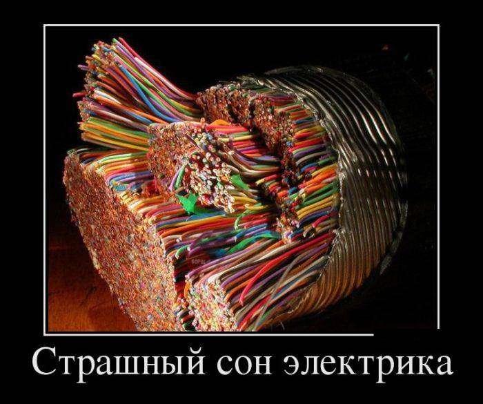 Демотиваторы №1153 (30 фото)