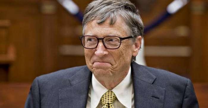 Кто был самым богатым человеком в истории? 8 фактов из рейтинга наибогатейших богачей