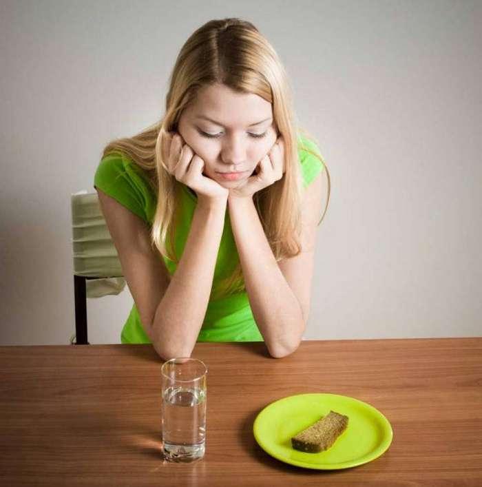 15 фактов о пользе жира