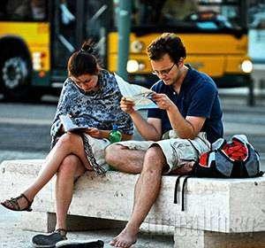 Фото 2 - Куда поехать отдохнуть. «Яндекс» анализирует запросы туристов