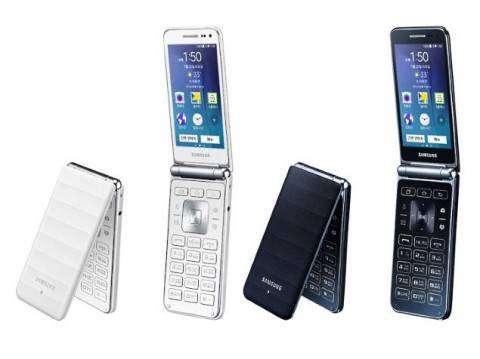 Интересные новинки смартфонов: июль 2015