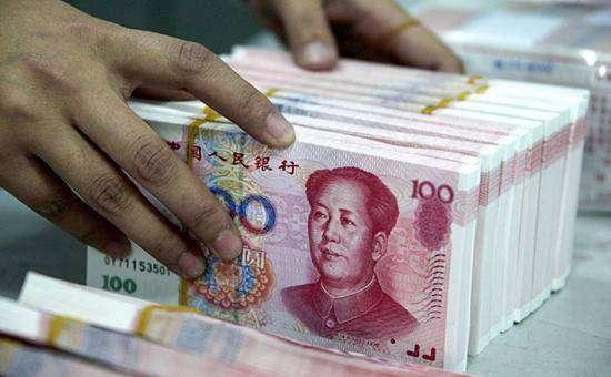 В Китае мошенник месяц собирал вклады в фальшивом отделении банка
