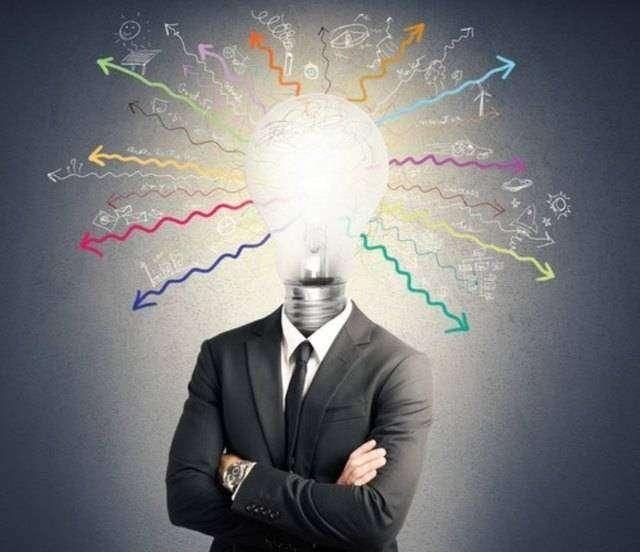 Фото 1 - Может ли разряд электричества в голову сделать тебя умнее?