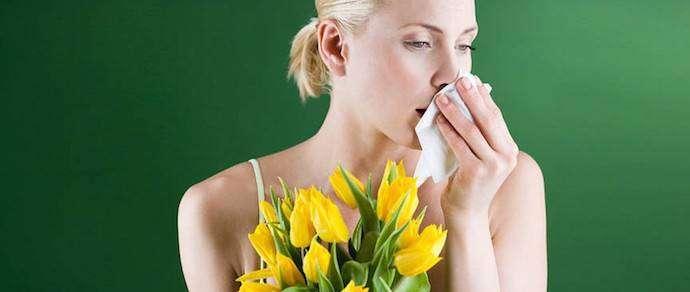 Француженка будет получать 800 евро в месяц из-за аллергии на гаджеты