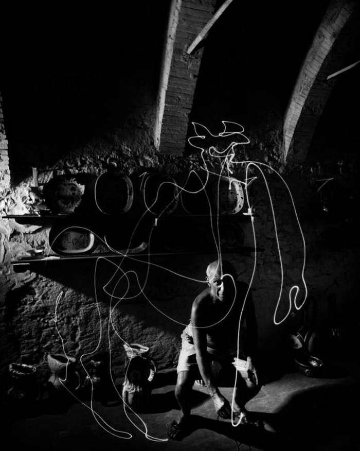18. Полное имя Пабло Пикассо состоит из 14 имён интересные факты, правда, прикол, факты