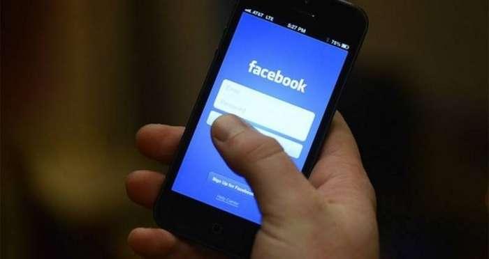25 идиотов, которые попались благодаря Facebook