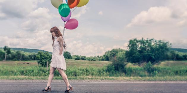 Почему бросить всё и путешествовать — худший совет, который только можно дать