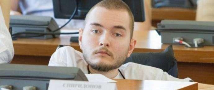 Россиянин получит 100 млн долларов на пересадку головы