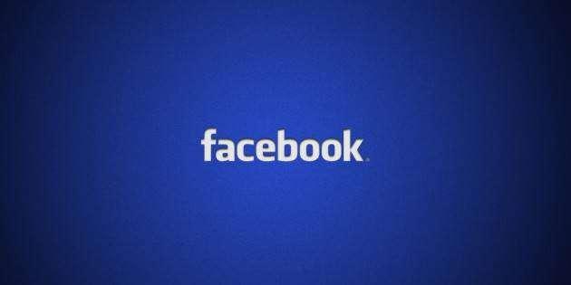 Как защитить свой аккаунт в Facebook от взлома