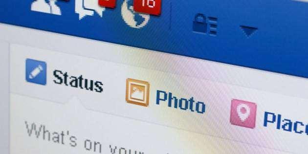 В Facebook теперь можно редактировать фотографии прямо при загрузке
