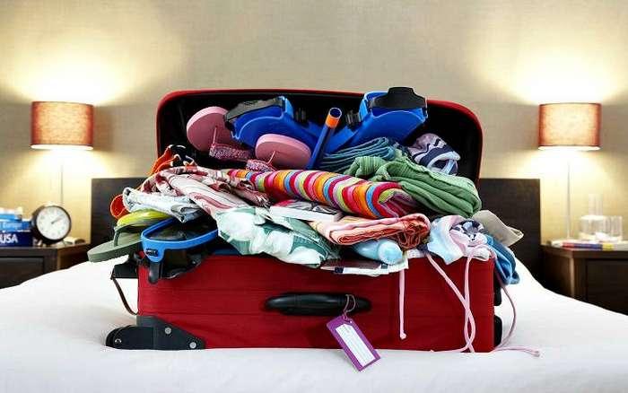 проверенные способы, что бы серьезно сэкономить в путешествии