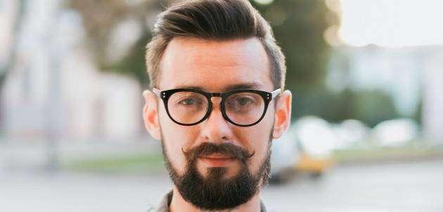 sergey causelove/Shutterstock.com