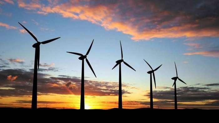 5 фактов, которые доказывают, что мир не нуждается в нефти, газе или угле