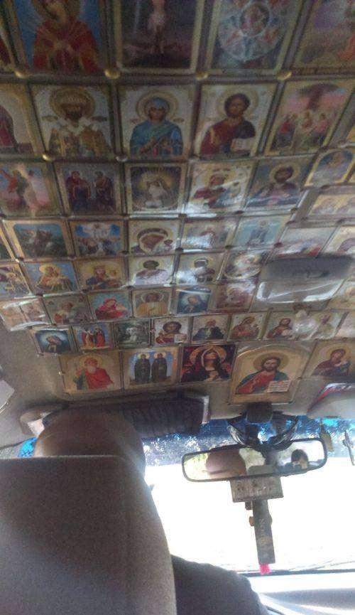 Подборка прикольных фото №1207 (90 фото)