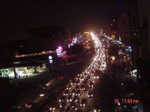 Пробки со всего света (71 фото)