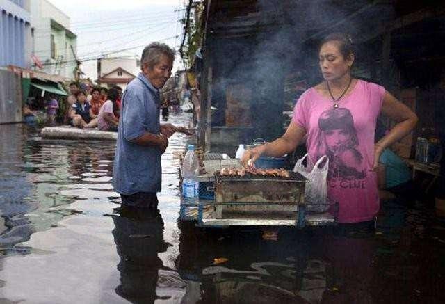 Пост о тех, кто страдает пофигизмом (32 фото)