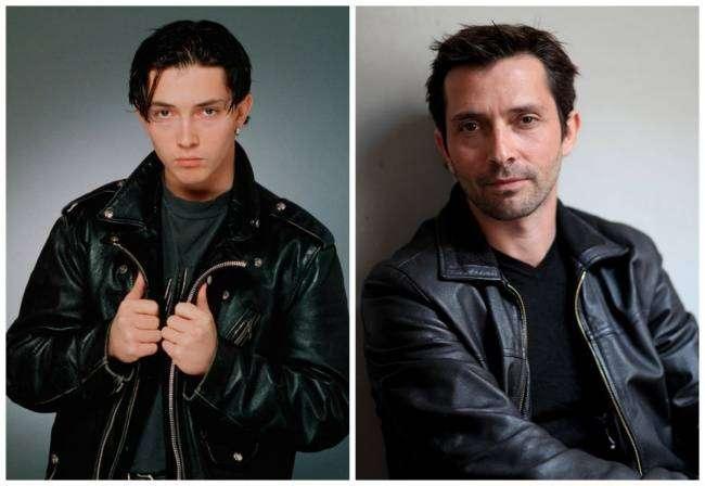 «Элен и ребята» — любимые герои 23 года спустя (10 фото)