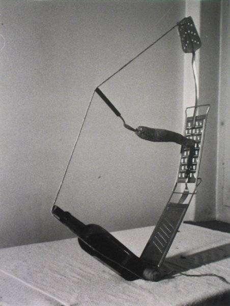 Чудеса баланса (18 фото)