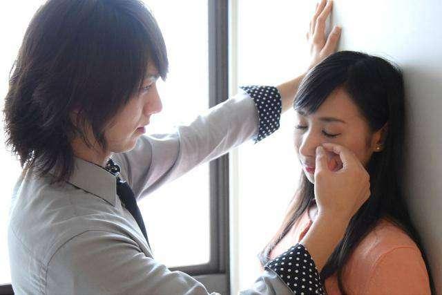 Новый идиотизм от японцев (4 фото)
