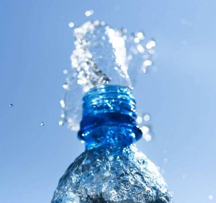 15 убойных фактов о том, как производители бутилированной воды нагло обманывают людей