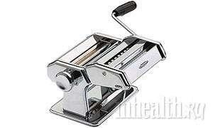 Фото 7 - 23 предмета, которые должны быть на кухне любого мужчины