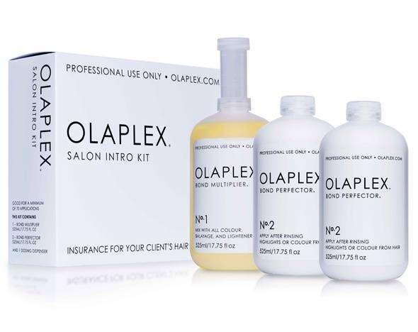 Новый способ ухода за волосами выдвинут на Нобелевскую премию