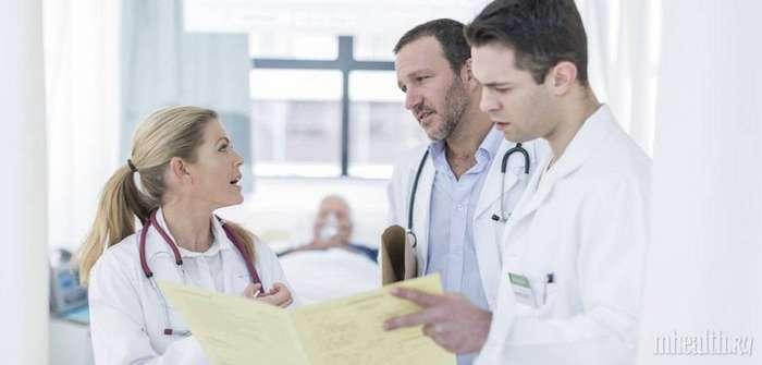 Имплантаты в борьбе с импотенцией: как и зачем