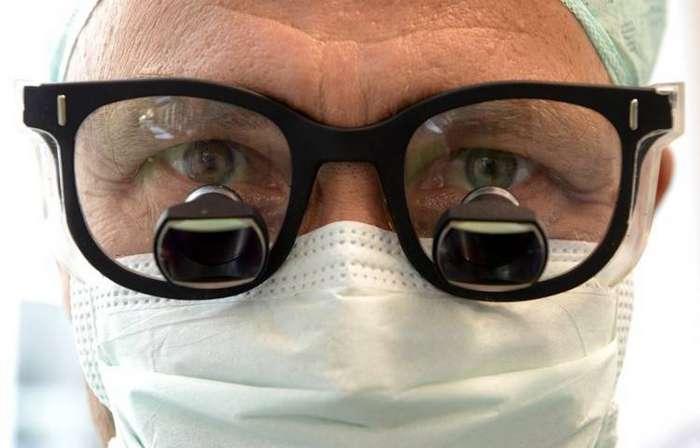 Секреты врачей. Уловки, которые используют медики, чтобы сохранить здоровье