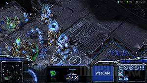 Фото 2 - 8 компьютерных игр, по которым можно стать чемпионом мира