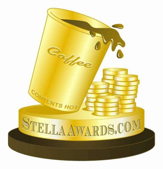 8 наград и премий, которые никто не хочет получить!