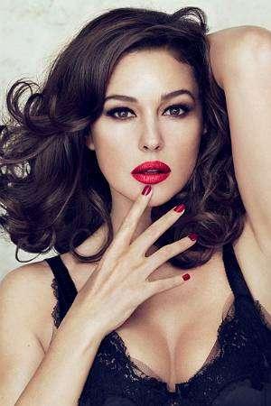 Кадр изрекламной кампании Dolce&Gabbana