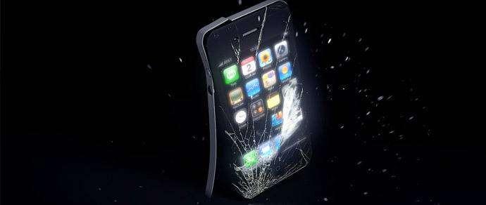 За взлом iOS 9 предложили миллион долларов