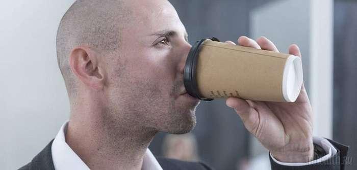 Как вечерний кофе поганит твой завтрашний день