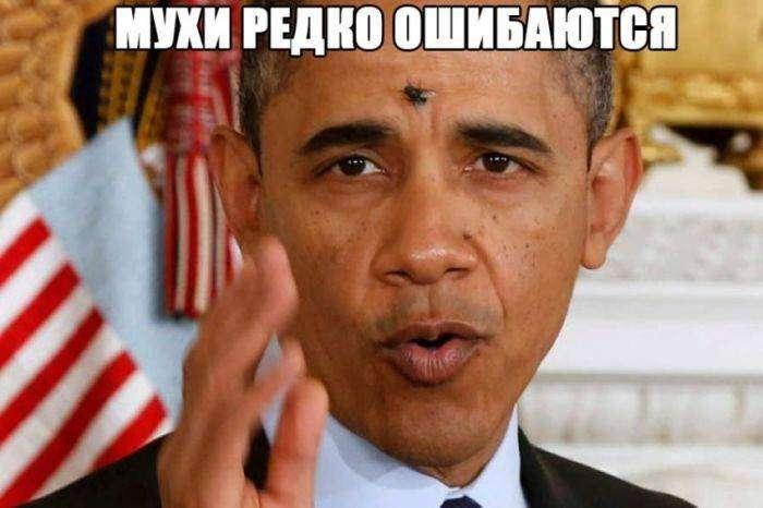 100 анекдотов на 14.09.2015г