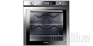 Фото 6 - 23 предмета, которые должны быть на кухне любого мужчины