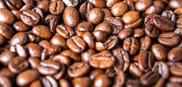 14 фактов, которых вы не знали про кофе