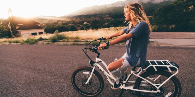 30 вещей, с которых начинаются перемены к лучшему