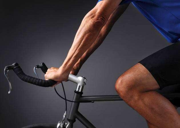 Каким требованиям должно отвечать седло для велосипеда
