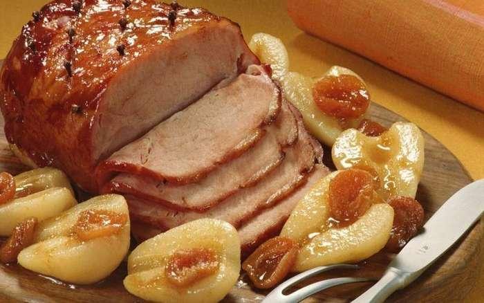 Мужские рецепты: секреты приготовления вкусного и сочного мяса