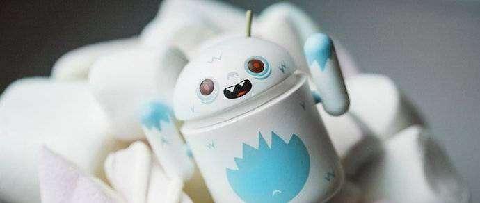 Google назначила дату презентации новых Nexus-смартфонов и свежей Android 6.0