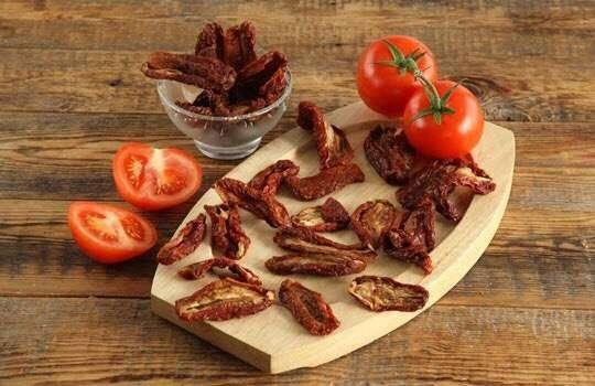 Мужские рецепты: мясные чипсы к пиву