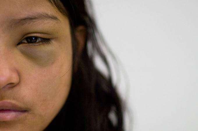 6. Гватемала женщины, страны, страх, факты